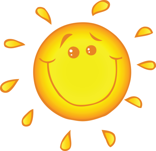 4892_smiling_sun_cartoon_character