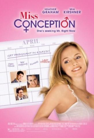 MissConceptionCover