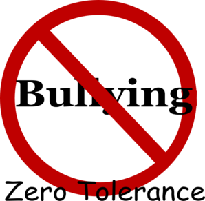 no-bullying-md