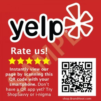 social-media-yelp-review