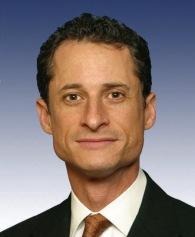 Anthonyweiner