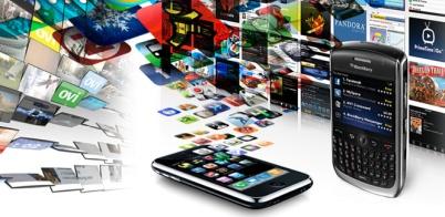 best_app_stores_2