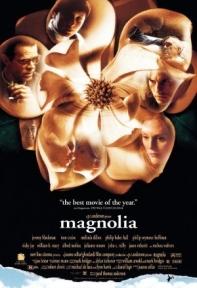 Magnolia_poster