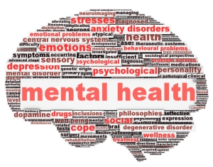 mental-health-iStock_000020845193_Small