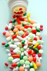 prescriptiondrugs-credit-drug-free-homes