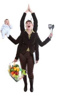 bigstock_Woman_Juggling_Fruit_6654059-439x711