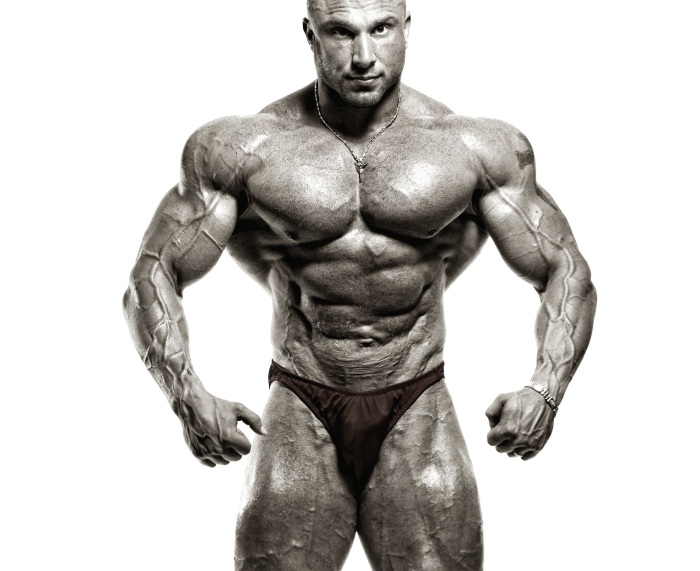 Bodybuilder-istock-image-2