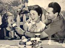fifties-family