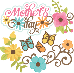 large_mothers-day