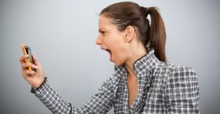 9-mw-630-woman-screaming-phone-upset-yell-istock-630w