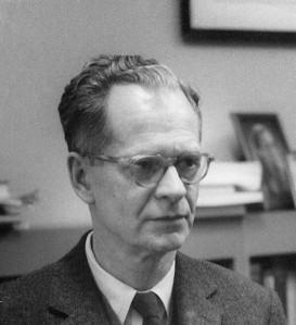 B.F._Skinner_at_Harvard_circa_1950