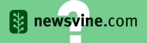BeFunky_newsvine-logo