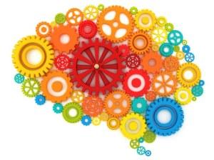 brain_gears_istock_000013485370small