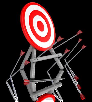 bullseye_target_miss_1600_clr_9251
