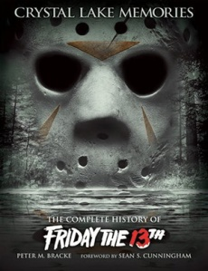 Fridaythe13thseries