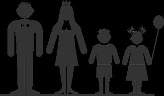happy__family