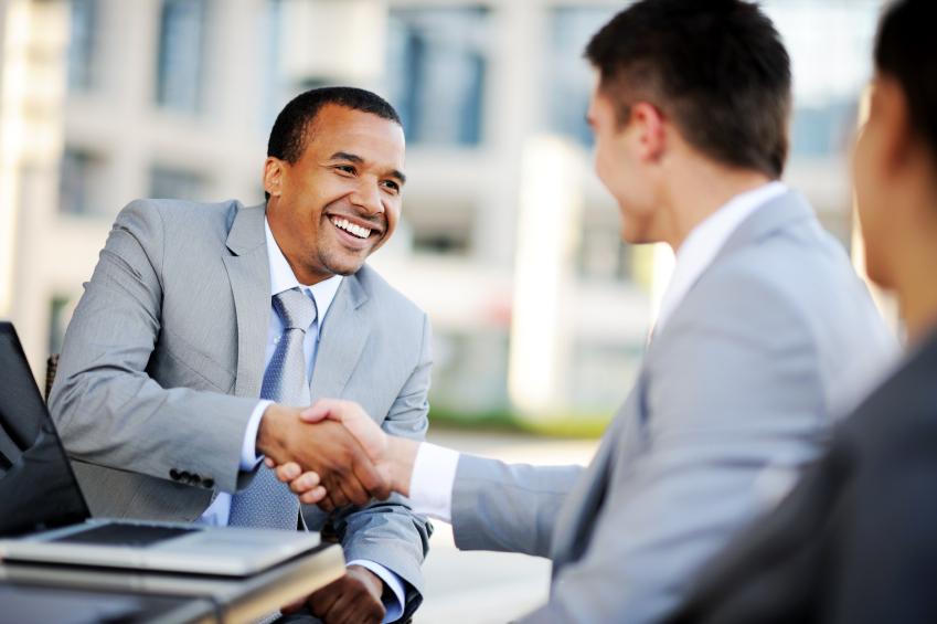Professional custom essay for salesmanship