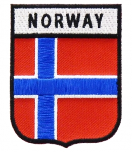 large_1985_P3095_-_2.5x3.25_-_Norway_Flag_Shield
