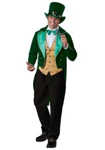 lucky-leprechaun-costume