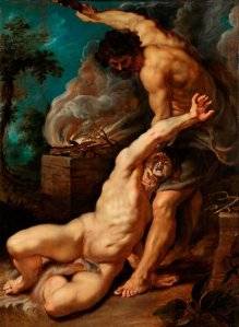 Peter_Paul_Rubens_-_Cain_slaying_Abel,_1608-1609