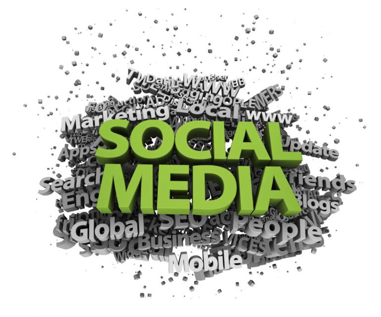Social-media-marketing-search-engine-optimisation