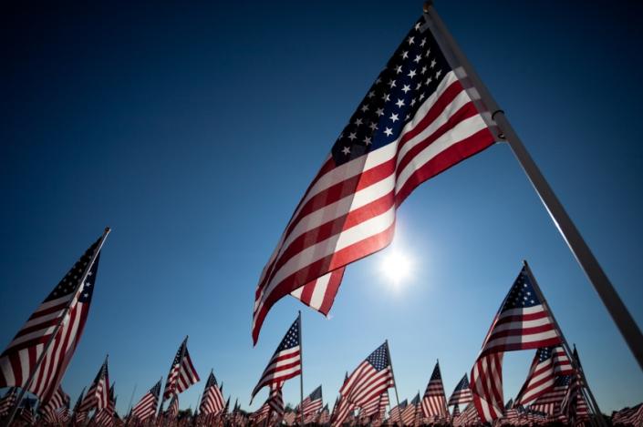 american_flags_(istockphoto)