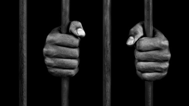 blackprisoner.istock
