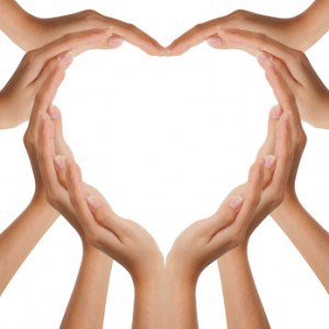 heart-of-hands-istock_000017300531xsmall-300x300
