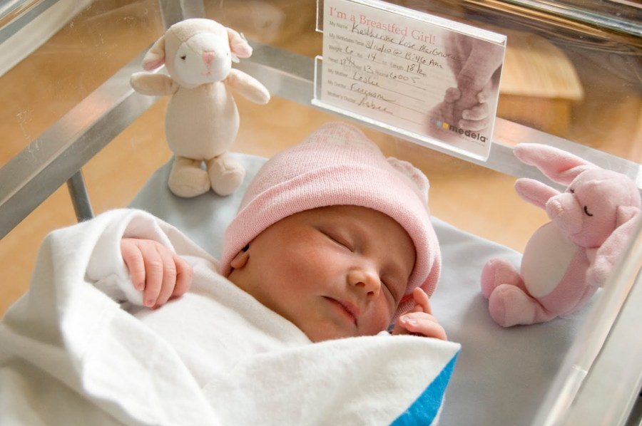 newborn-istockphoto