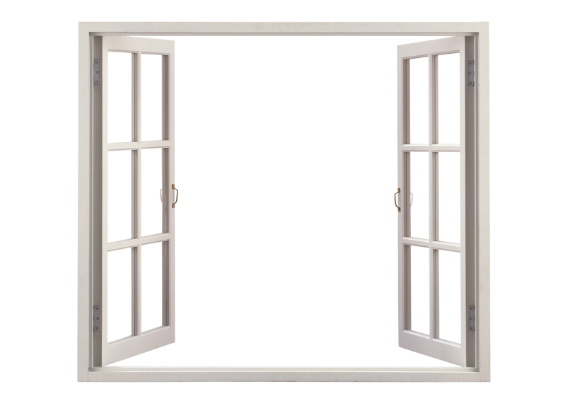 Window_transparent_PNG_by_AbsurdWordPreferred