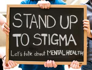lets-talk-about-mental-health
