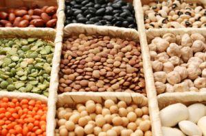 macrobiotic-diet-beans.s600x600