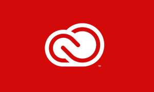 Adobe-Creative-Cloud-icon