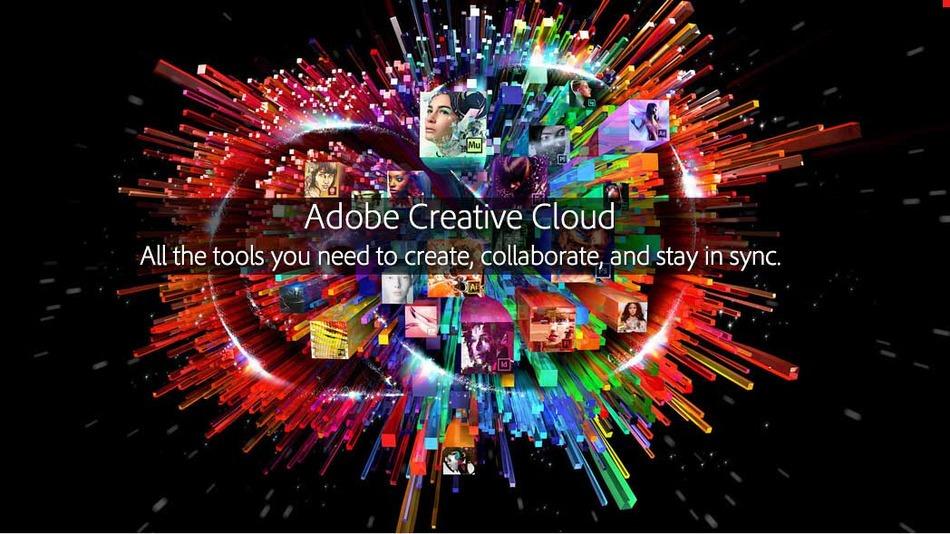 http://lilpickmeupdotcom.files.wordpress.com/2014/09/adobe-creative-cloud.jpg