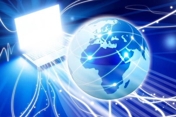 how to make international call via internet