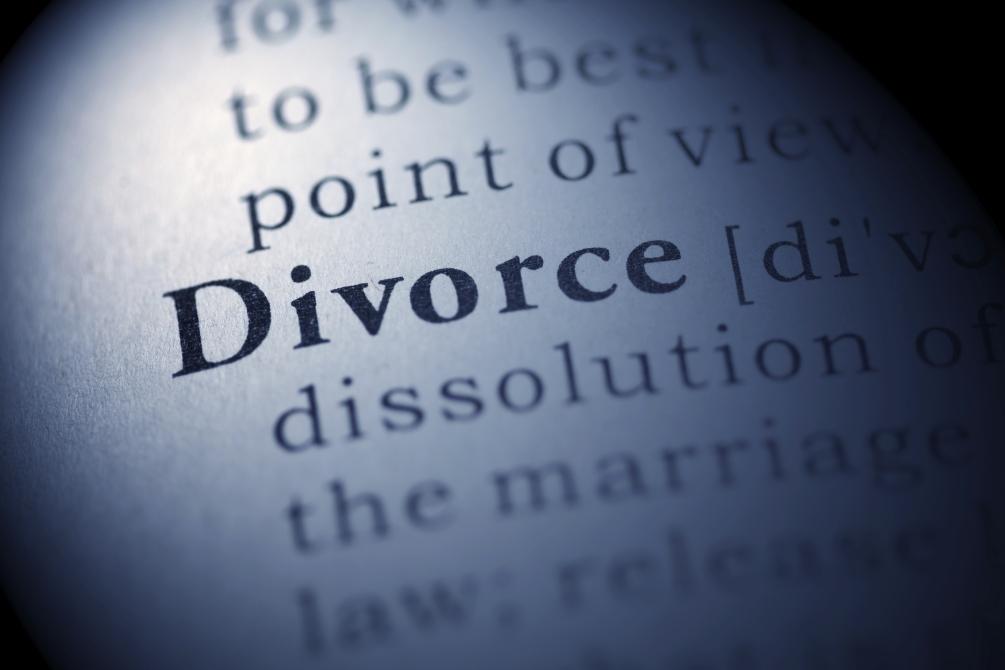 DivorceText