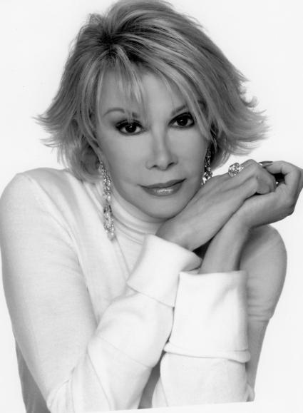 Joan-Rivers-Black-White-photo001