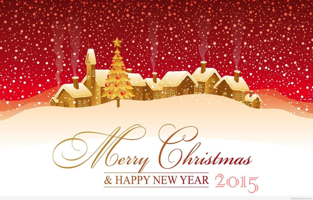 Merry-Christmas-and-Happy-New-Year-2015