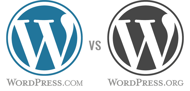 wordpress_com_vs_wordpress_org