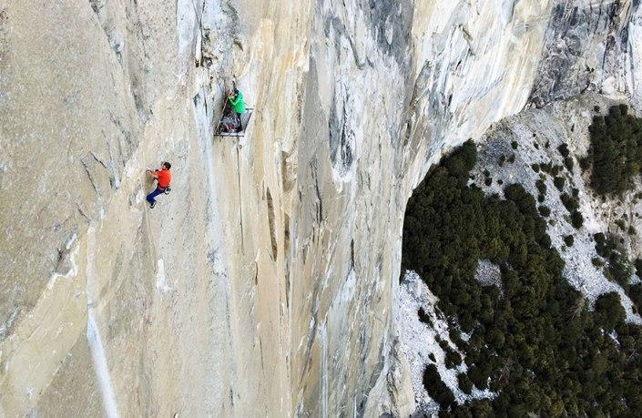 el-capitan-free-climb-ascent-kevin-jorgeson-tommy-caldwell-9