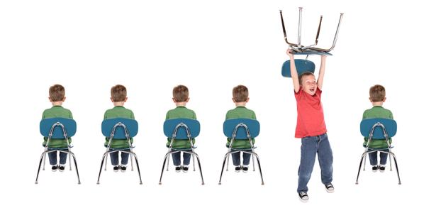 Managing ADD_ADHD