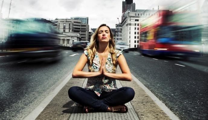 urban-meditation-istock_000010325846small