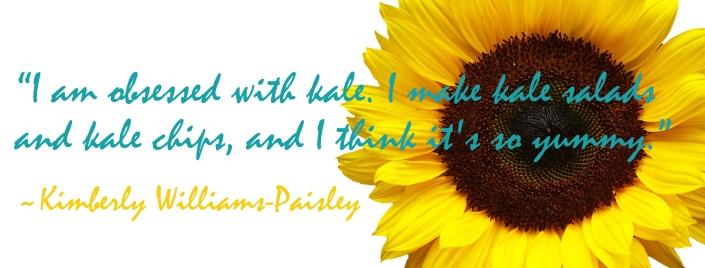 Kimberly Williams-Paisley.jpg