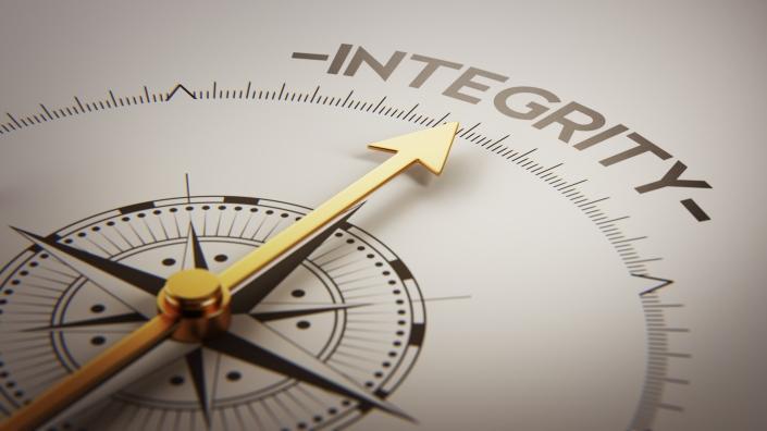 Integrity_shutterstock_195219983