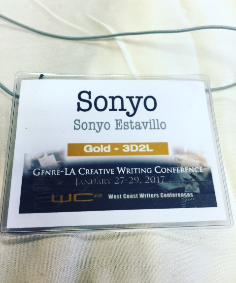 writing-conference