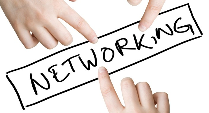 blog-networking-to-read-comment-more