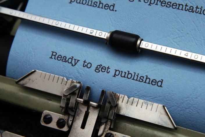 if-you-want-to-traditionally-publish-your-novel-dont-self-publish