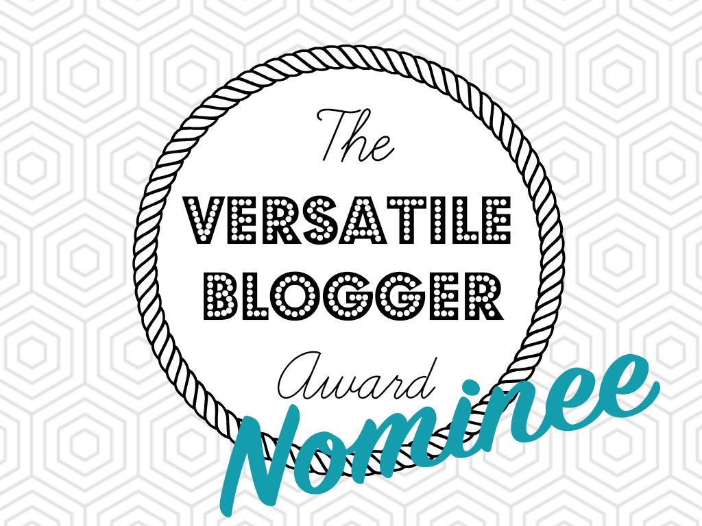 versatile-blogger-award-nomination