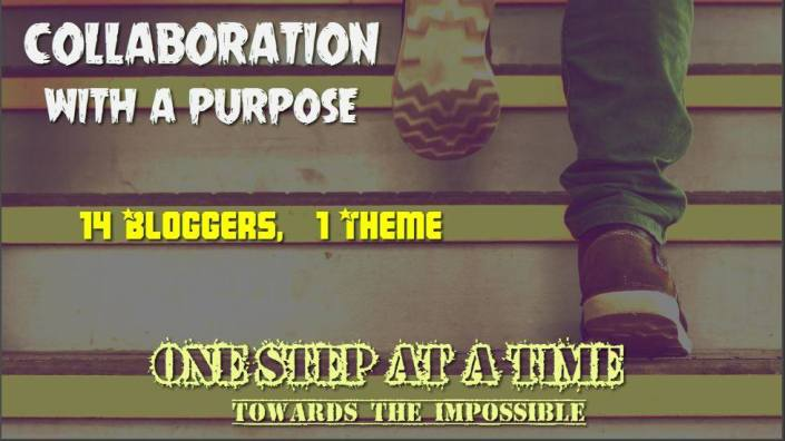 collaboration-with-a-purpose-august-one-step-at-a-time