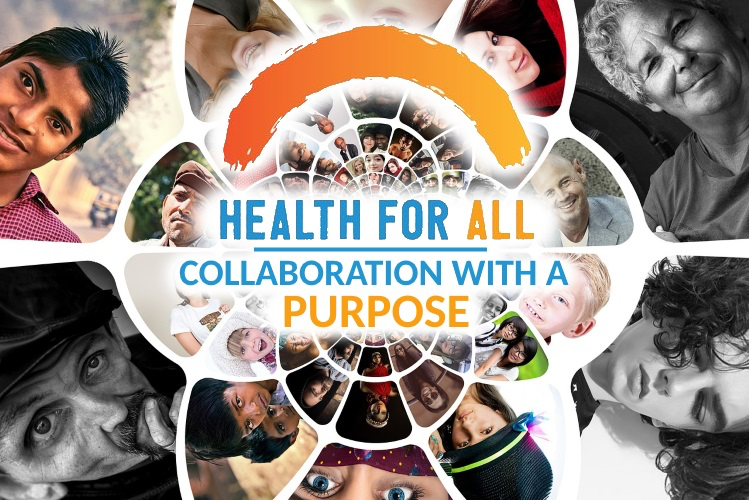 collaboration-healthall